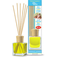 Baby Cologne Fragrance diffuser
