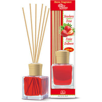Strawberry Fragrance diffuser
