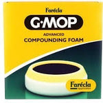 "Farecla G MOP 6""Advanced Compounding Foam"