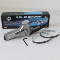 HYMAIR AT-480 AIR SANDER.