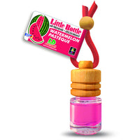 Little Bottle Air Freshener - Watermelon