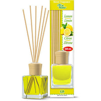 Lemon Fragrance diffuser
