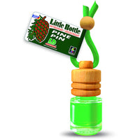 Little Bottle Air Freshener - Pine