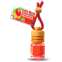 Little Bottle Air Freshener - Mango