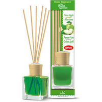 Green Apple Fragrance diffuser