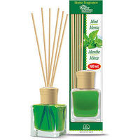 Mint Fragrance diffuser