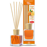 Orange Fragrance diffuser
