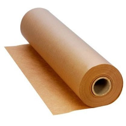 AUTOMOTIVE PAPER MASKING ROLL