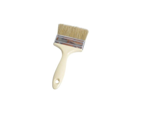 ECONOMY PAINT BRUSHES