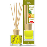Pineapple Fragrance diffuser