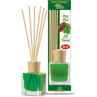 Pine Fragrance diffuser