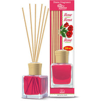 Rose Fragrance diffuser