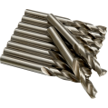 SPOT WELD DRILL BITS - PACK OF 10