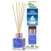 Air Natur Fragrance Diffuser