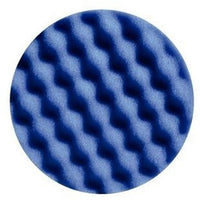 3M™ Perfect-It™ III Ultrafina™ SE High Gloss Pad Blue
