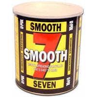U-POL Smooth 7 Fine Texture Easy Sanding Filler 3.5L