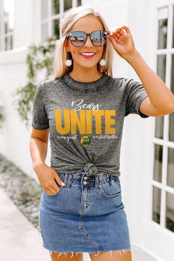 "Baylor Bears ""Rising Together"" Top"