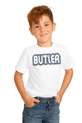 "Butler Bulldogs ""It's a Win"" Youth Tee - Gameday Couture"