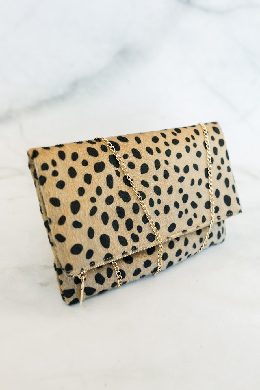 The Ready for the Party Clutch