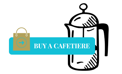 Buy a Cafetiere