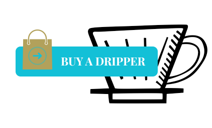 Buy a Dripper