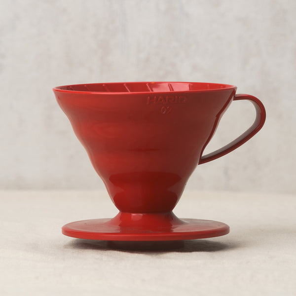 Hario Coffee Dripper