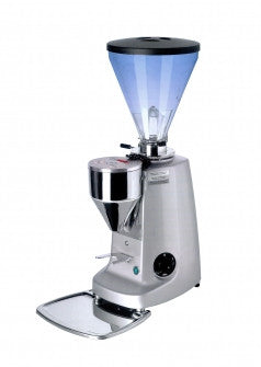 Mazzer Super Jolly On Demand Electronic Grinder