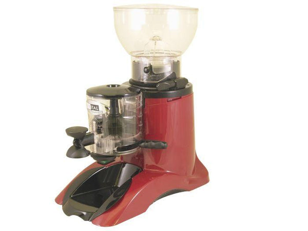Cunill 1 Kilo Manual Grinder (Red)