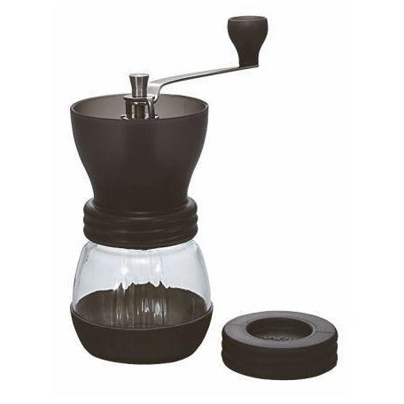Hario Ceramic Coffee Milk Skerton