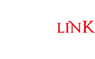 CLICK & COLLECT YOUR COFFEE AT OUR OUTLETS
