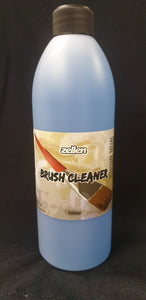 Zellen Brush Cleaner 500ml