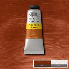 Load image into Gallery viewer, Winsor & Newton Galeria Acrylic Tubes