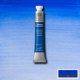 Cotman Water Colours 8ml