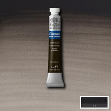 Load image into Gallery viewer, Winsor & Newton Cotman Watercolours 8ml