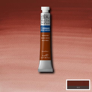 Winsor & Newton Cotman Watercolours 8ml