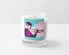 Mo Better Blues Candle