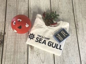 Camp Sea Gull Holiday Bundle SAVE 15%