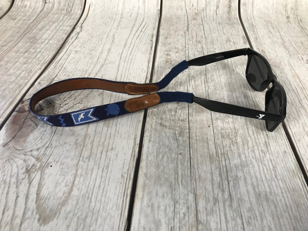 Camp Sea Gull Sunglass Strap