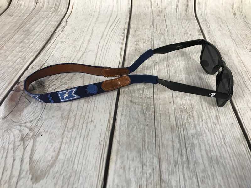 Camp Sea Gull Sunglass Strap-NEW!