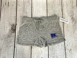 Camp Seafarer Cuddle Soft Shorts-Adult