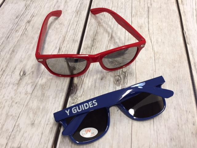 Y Guides Sunglasses