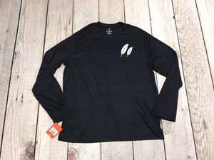 Y Guides Long Sleeve Wicking-Adult 30% Off