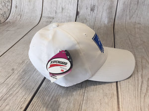 Camp Sea Gull Performance Cap-New!