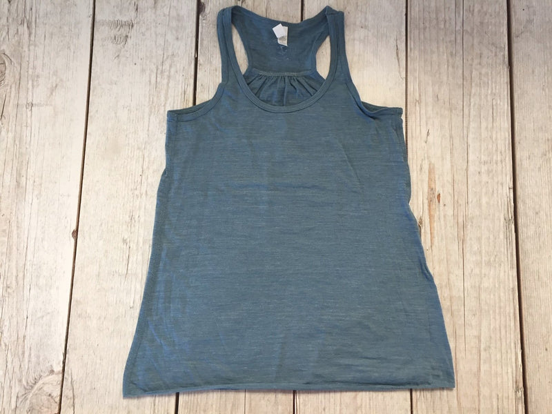 Camp Seafarer Tank-Adult-2019