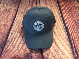 Camp Kanata Ball Cap