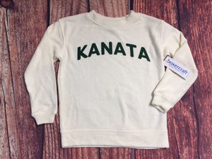 Camp Kanata Cozy Crew-Adult