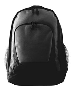 Super Skippers Backpack by Augusta