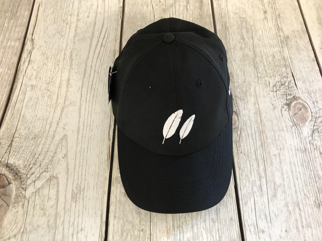 Y Guides Performance Cap-NEW
