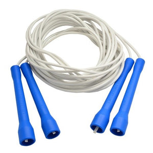 Licorice Double Dutch Speed Rope