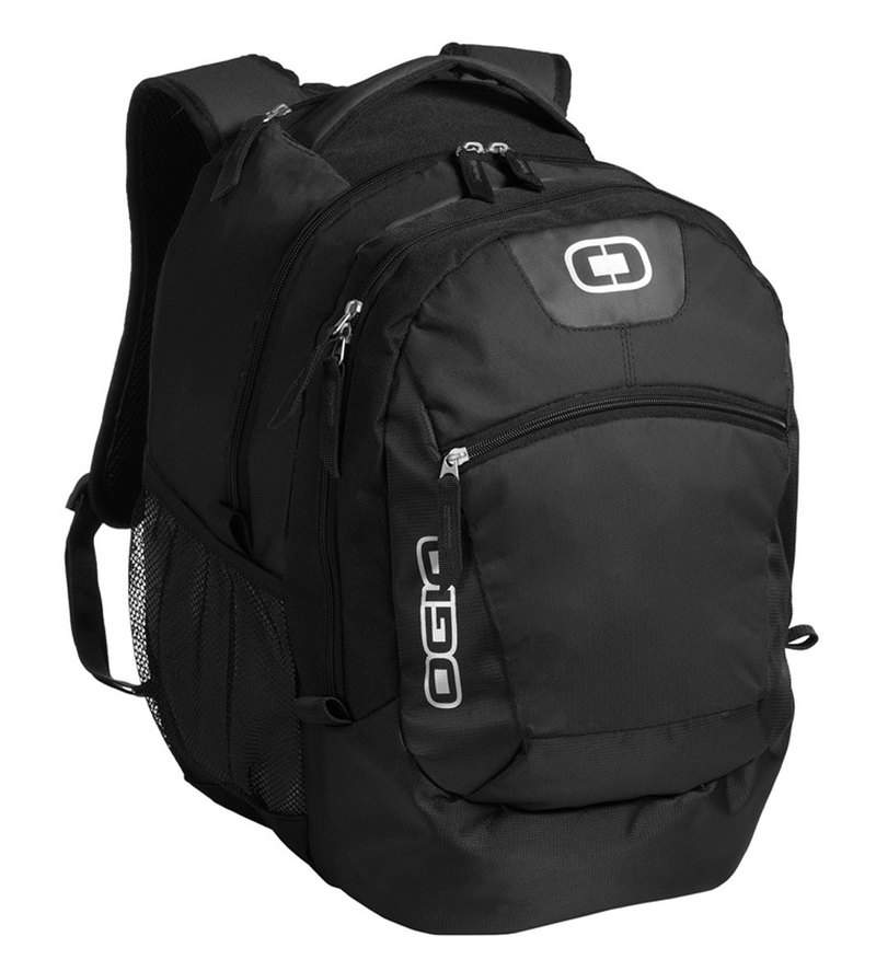 Super Skippers Backpack by OGIO